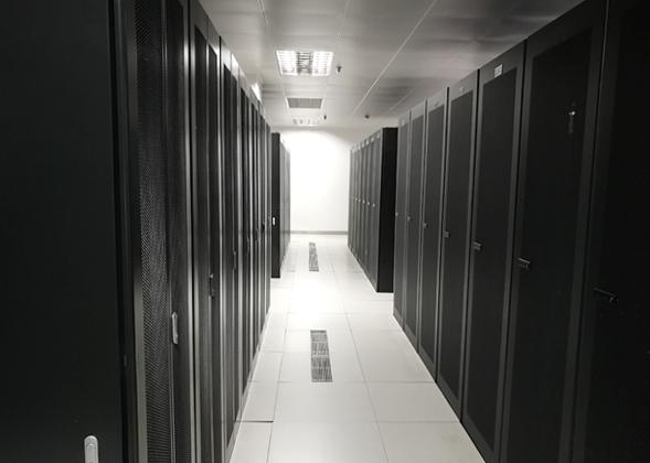 怎样的IDC数据中心机房才是服务器托管的好机房?-深圳IDC数据中心