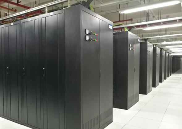 服务器托管价格表:百兆独享服务器托管价格表请看内容附件-深圳互联时空