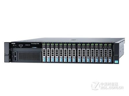 购买服务器硬件配置该如何进行选择呢?-深圳市互联时空科技有限公司