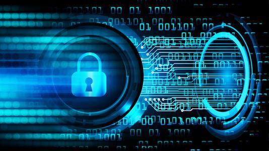 BGP服务器是什么?BGP服务器特点介绍-深圳市互联时空科技有限公司