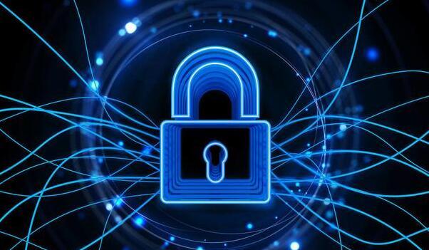 很多人可能都听说过服务器安全这五个字,但是互联时空小编相信他们对于服务器安全的认知并不是特别清楚,很多人都仅仅只是觉得服务器对于大型公司来暗示很重要,但是小编告诉大家服务器安全对于我们也是特别重要。