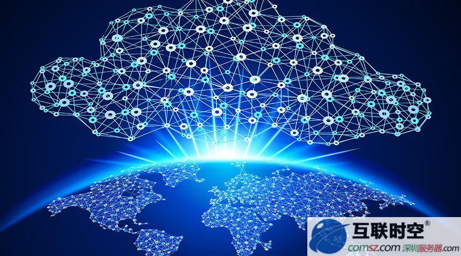 广东深圳G口大带宽租用哪里便宜,现在很多网站规模都比较大,尤其是视频、下载以及外贸类网站,不但对服务器的性能有着较高的要求,同时对带宽要求也较高。所以很多站长都会选择1gbps大带宽服务器(也就是G口服务器),以便能够保障网站的快速访问。
