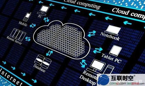 行业颠覆:区块链是未来-区块链未来的去中心化数据存储