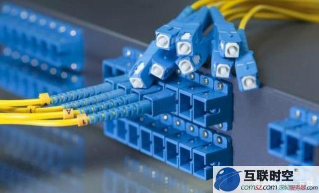 如何选择服务器托管商,你真的懂服务器托管商吗?-深圳市互联时空