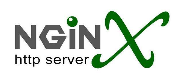 如何利用Nginx搭建正向代理服务器!搭建Nginx正向代理服务器方法.正向代理是通常所说的代理,是某台电脑通过一台服务器来上Internet网的这种方式,,其中这台电脑叫客户机,这台服务器叫正向代理服务器,也是通常所说的代理服务器。