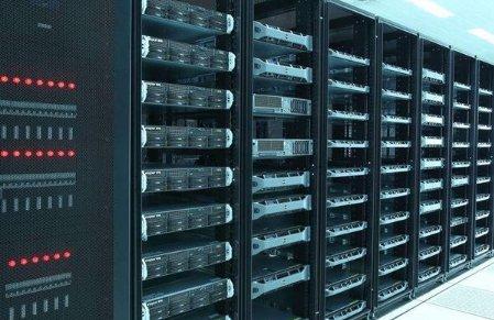 深圳服务器托管费用,深圳托管服务器一台多少钱,云服务器,独立服务器,服务器租用,服务器托管,DELL服务器,物理服务器,行业动态:现在在深圳地区服务器托管的业务比较多,这多益于深圳的开放的创业氛围。针对这个问题笔者为大家做个简单的整理。