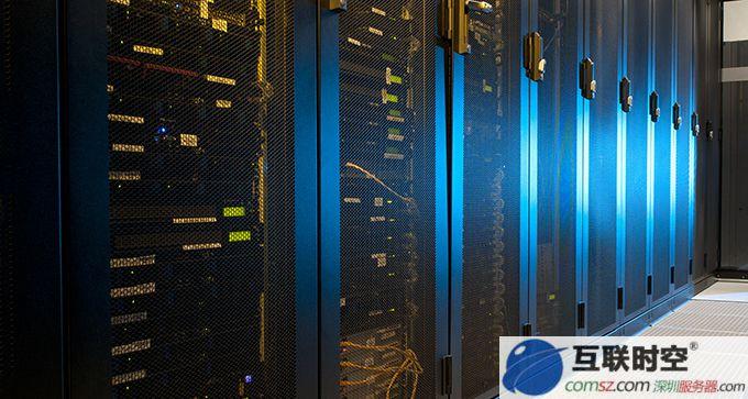 托管服务器和自管服务器之优缺点分析!托管优点特色明显!托管服务器的优点:托管服务器成本低,与单独构建机房和租用专线上网相比、其整体运营成本有较大降低。可以节省高昂的专线及网络设备费用。节约了专线的租赁费用等等。
