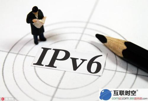 IPv4如何转换为IPv6?IPv4转换IPv6的方法是什么,ipv6已经逐渐在应用,现在已经有很多的运营商支持ipv6,前天我们也发布了如何让电脑使用ipv6地址?有很多朋友在问?ipv6有什么作用,它的表示方式是什么,今天我们来一起来详细了解下ipv6相关计算与转换。