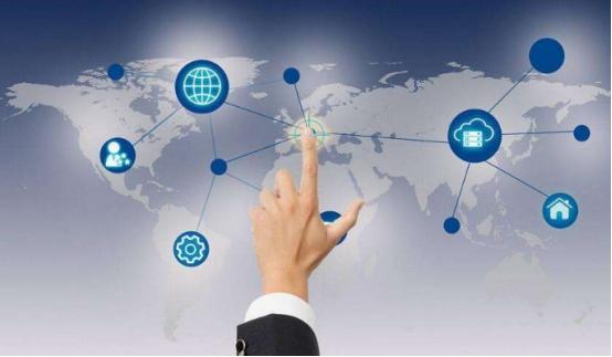 学云计算需要哪些基础,如何快速掌握核心技术-深圳市互联时空科技有限公司