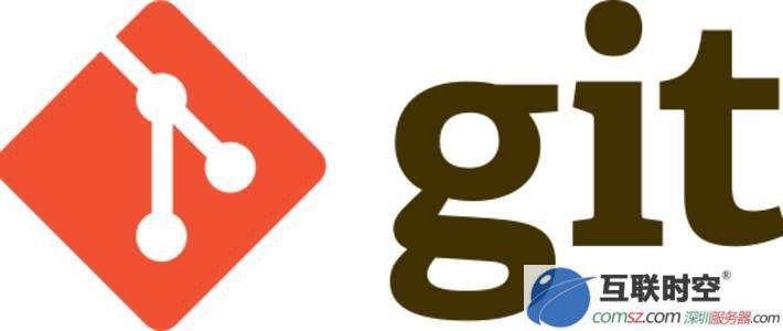 Git 服务器搭建!教程:Git 服务器搭建方法,云服务器,独立服务器,服务器租用,服务器托管,私有云,安全,服务器安全学院:Github 公开的项目是免费的,2019 年开始 Github 私有存储库也可以无限制使用。