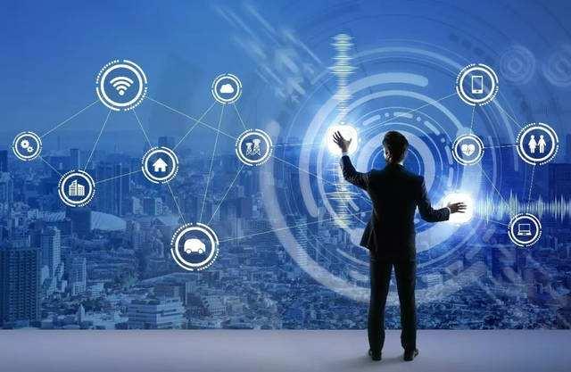 如何选择的云服务器公司?互联时空携手华为云,阿里云助力中小企业